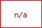 Mercedes-Benz B 180 ESSENCE Bte AUTOMATIQUE